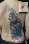 cover barco logo