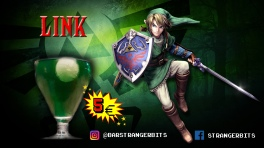 link carta digital 2