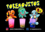 pokemojitos carta digital